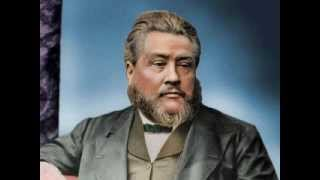 Charles Spurgeon Sermon - The Power of Prayer and the Pleasure of Praise