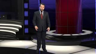 MPU - Revendo a Tempo - Lei Orgânica