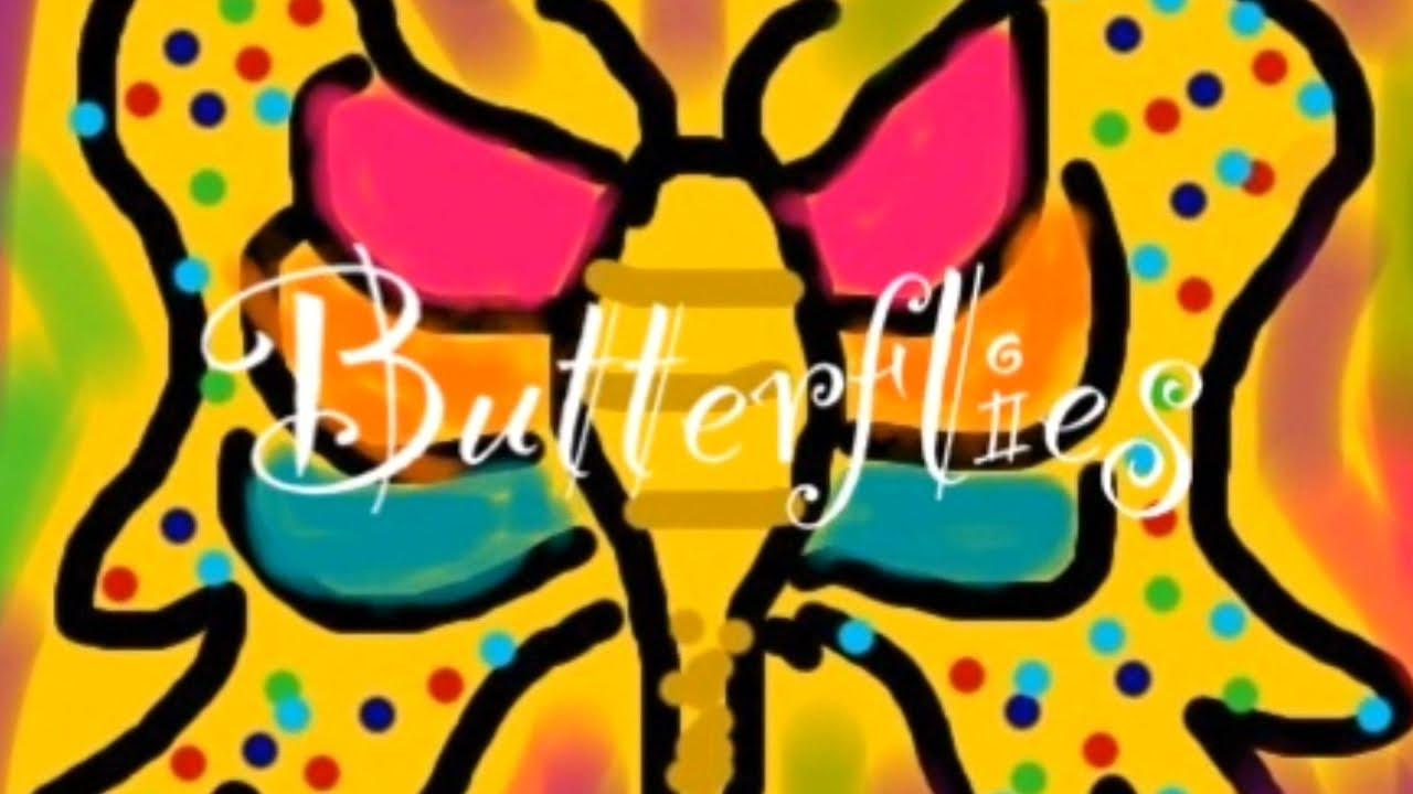 butterflies kolohe kai lyrics