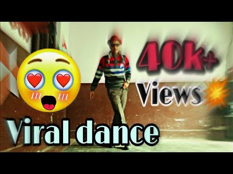 Dance Plus4    Sona kitna sona h    Mix popping    Danish Malik Dance   