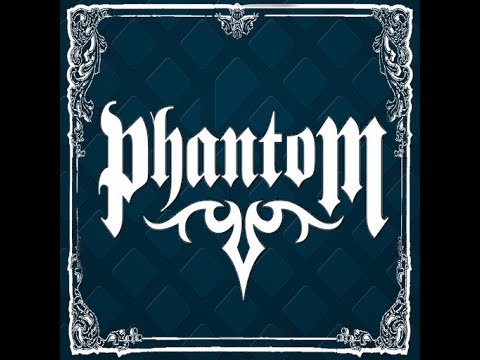 downloading from phantom films with wget - kodi recording video 105