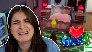 FUI TRAÍDA! | Sims 4 (15) - PupiGames