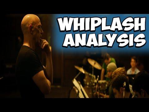 whiplash-analysis-(major-spoilers)