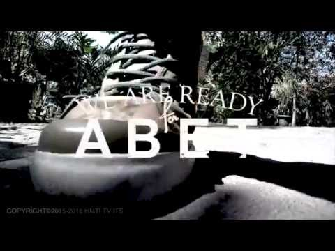 HMTI TV: READY FOR ABET
