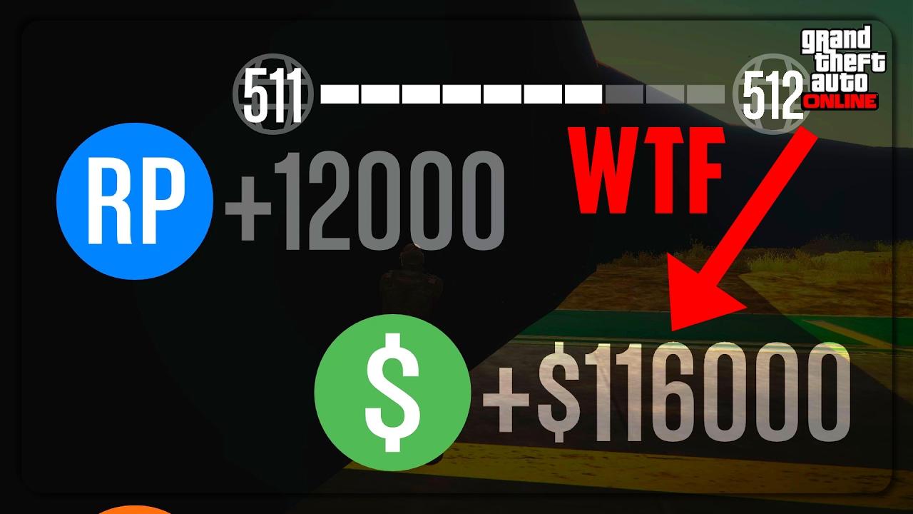 gta 5 ps4 schnell geld verdienen online