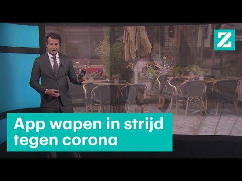 app-wapen-in-strijd-tegen-corona-•-z-zoekt-uit