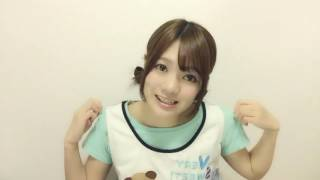 ゴンザレス礼佳(らいか) 【modeco232】