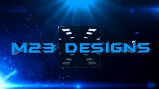 INTRO GIVEAWAY {M23 Designs}