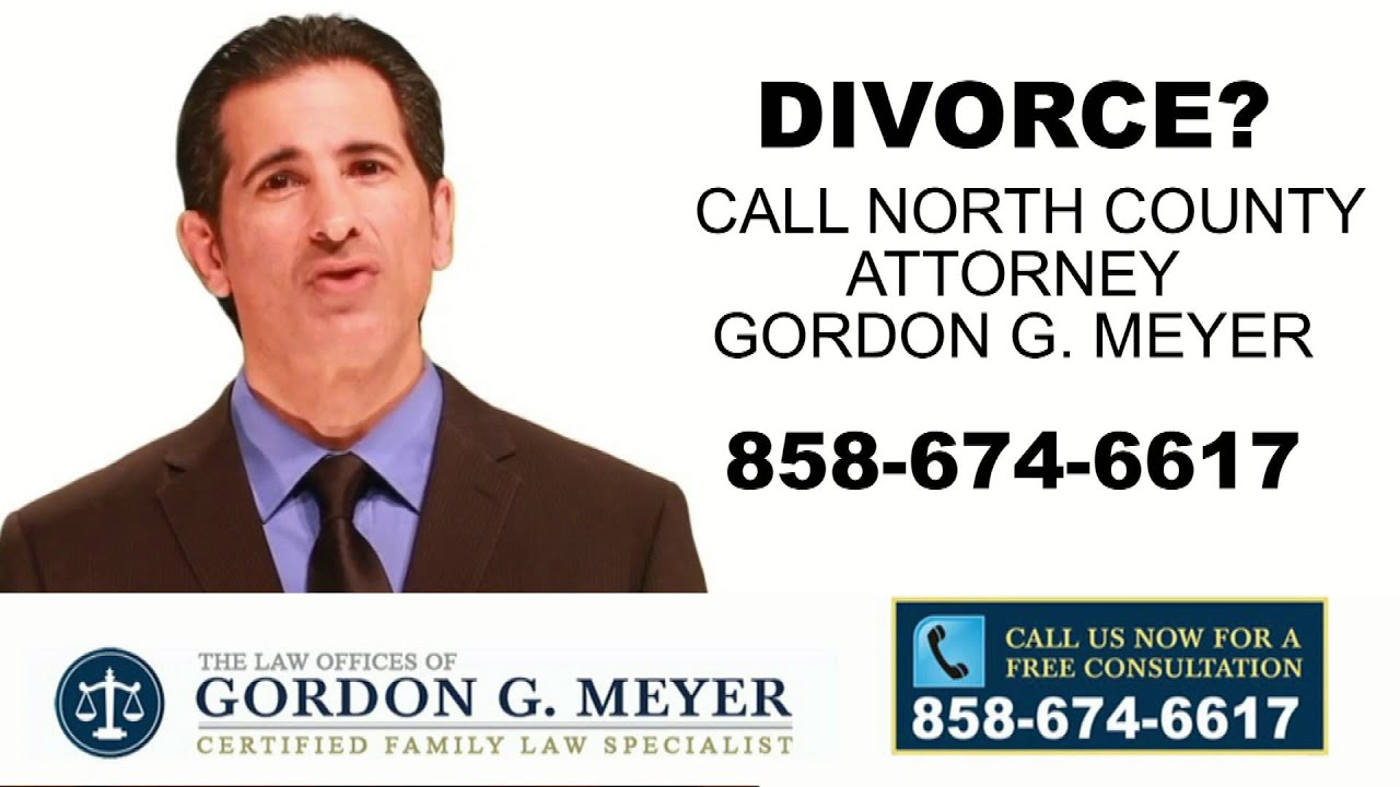 Divorce Attorney Rancho Bernardo Ca  Youtube. American Allied University The General Chords. Diamond Exchange Phoenix Az Us Mailing List. Master In Supply Chain Management. Rocky Mountain University Of Health Professions. Cincinnati Auto Insurance Freezing Cord Blood. Explant Breast Implants Home Insurance Austin. American Express Ethics Beverly Hills Storage. Phlebotomist Certification Online