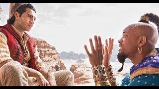 ALADDIN MOVIE 2019  Aladdin full movie 2019  WILL SMITH ALADDIN 2019 FULL MOVIE  DISNEY\S ALADDIN