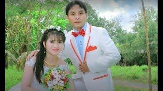 Th/ả/m á//n Tiền Giang: đã bắt được nghi ph... Nguyễn Đăng Khoa