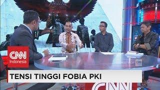 Download lagu Tensi Tinggi Fobia PKI - Mengungkap Sejarah G30S/PKI