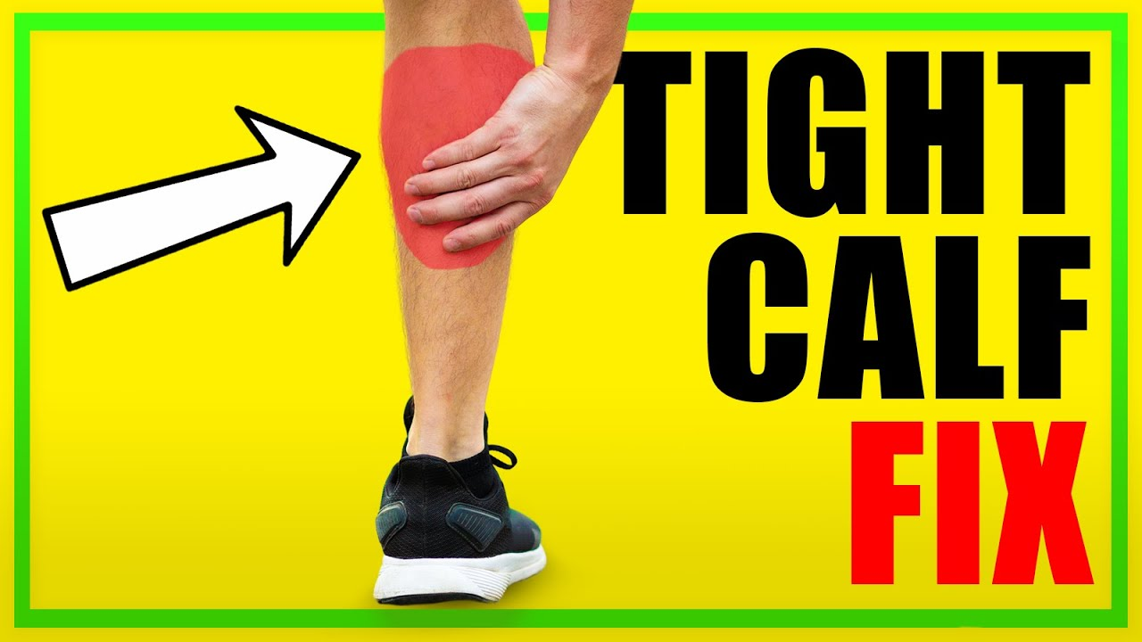 Forefoot Running How To Avoid Calf Pain Easy Running Technique Tips