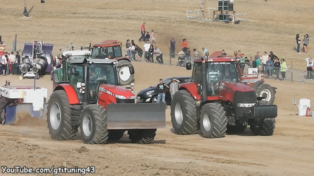 massey ferguson case Access to case studies expires six months after purchase date publication date:  february 12, 1982 massey ferguson began fiscal year 1981 in default on $25.