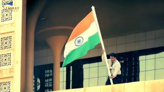 Happy Independence Day 2017 - 15th August |happy republic day| Videos For Whatsapp Status