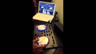 House, Electro, Moombahton, Twerk Mix No