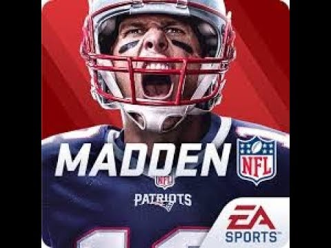 How To Download Madden NFL Football On Android