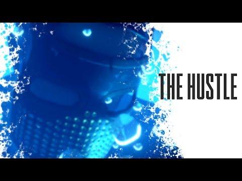 Rust - THE HUSTLE