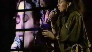Svetlana Portnyansky - Biri-Bom (Yiddish)