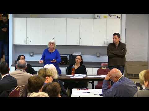 2018-02 Short Term Rentals Proposed Boston Ordinance