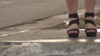 Six Women Arrested For Prostitution Days After Denver Commits To Fewer Arrests