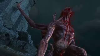 Ведьмак 3: Кровь и вино (Хорошая концовка)