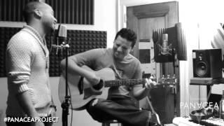 Sergio Vargas - La Ventanita (Cover By Panacea Project) on Spotify & iTunes