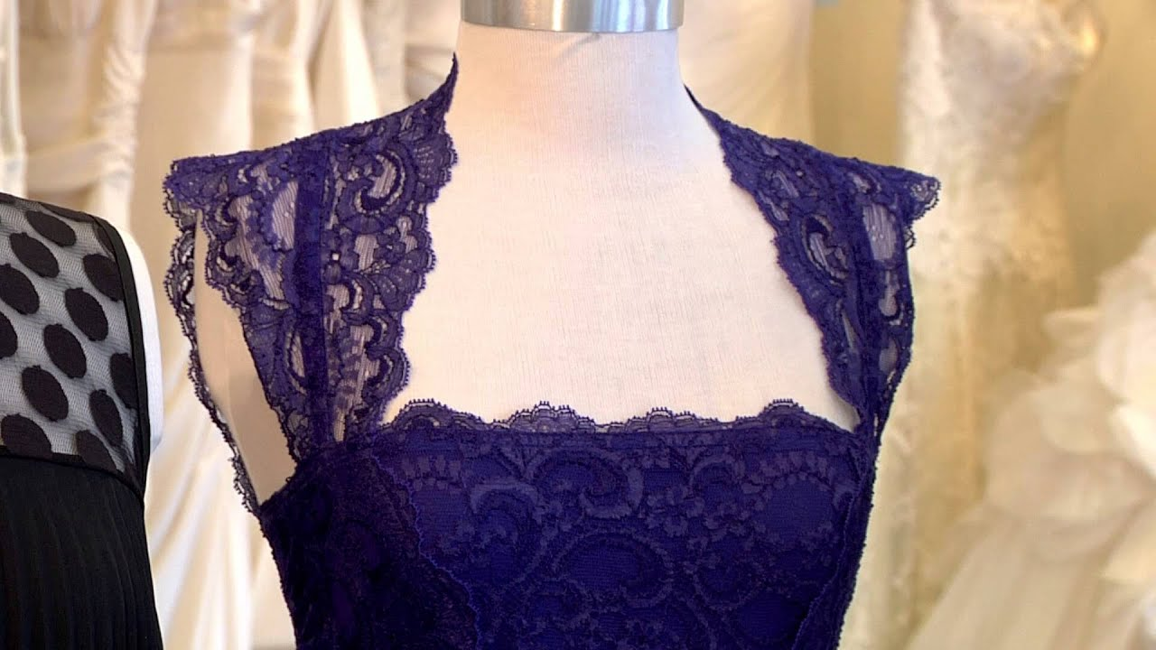 Clothes For A Semi Formal Wedding Wedding Fashion For Women Youtube