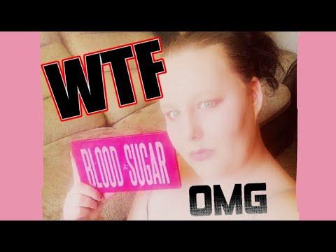 Fake Blood Sugar Palette Jefree Star thumbnail