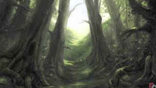 Repeat youtube video ForestyMood