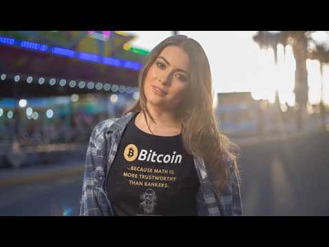 Our 5 Best Crypto / Bitcoin Shirts : These Are Dope!