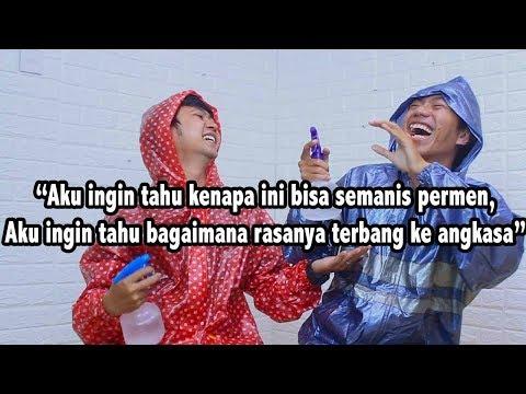 Lagu Video Tebak Lagu Kpop Dari Lirik Bahasa Indonesia  Part 2  Terbaru