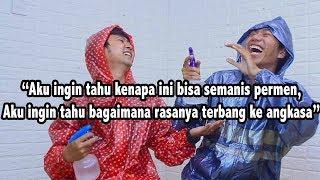 Tebak Lagu Kpop Dari Lirik Bahasa Indonesia (part 2)