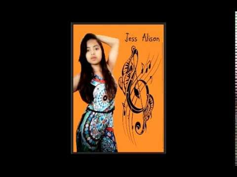 Jess Alison [Adele-make you feel my Love MALAGASY VERSION]