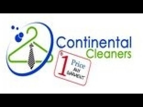 COLORADO SPRINGS CO | Looking for The Best Dry Cleaning Stores Visit Continental Cleaners - 17 ...