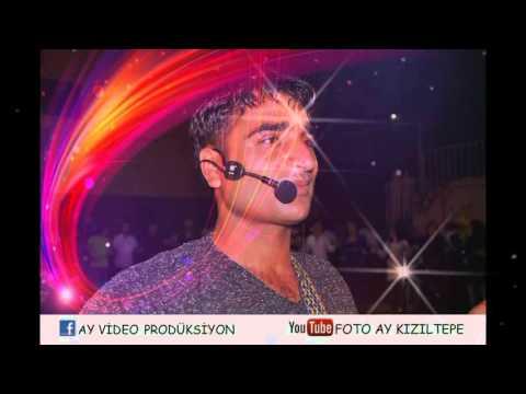 KoMa Newroz DeLiLo 0541 584 66 14  FOTO AY KIZILTEPE