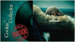 Baixar Beyonce - Lemonade ALBUM REVIEW