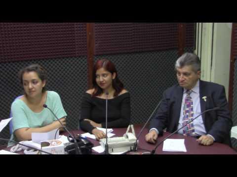 La tragedia del New's Divine sin justicia ni responsables - Martínez Serrano