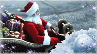 Santa Claus Is Coming To Town - Bruce Springsteen