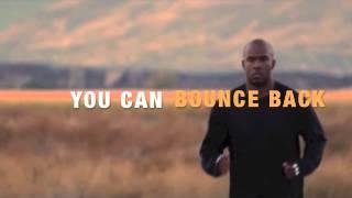Bounce Back Sermon Series Trailer