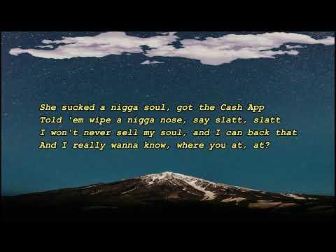 the-box-lyrics