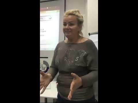 Тот, кто сертифицирует БАДы в Украине. Результат мамы по сах. диаетую
