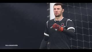 FIFA 18 20200202183114