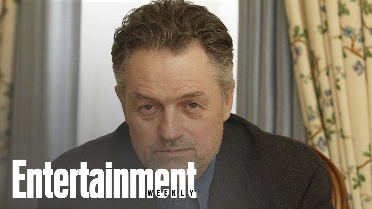 Jonathan Demme, Oscar-Winning Director, Is Dead at 73