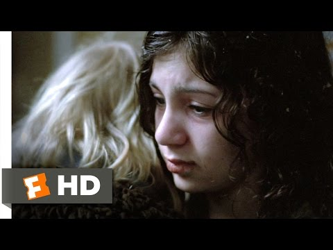 Let the Right One In 312 Movie   Do You Like Me? 2008 HD