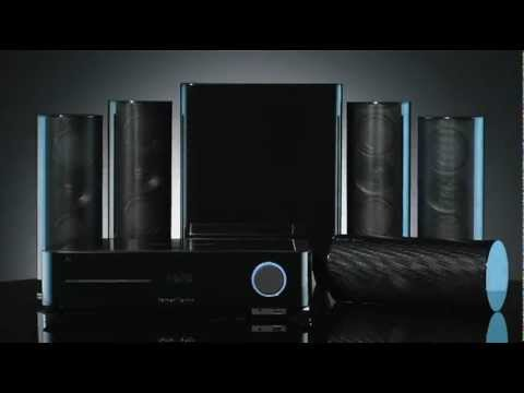 harman kardon home theatre. harman kardon bds home theater system theatre o