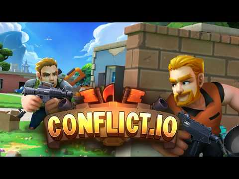 free online battle royale games android