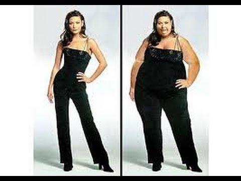 Necesito bajar de peso 30 kilos