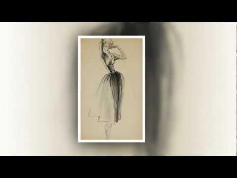 Master Artist Russell Lehmann