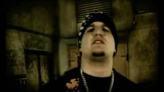 MC BOGY - Direkt aus der Hölle
